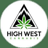 High West Cannabis Cannabis Dispensary in Denver