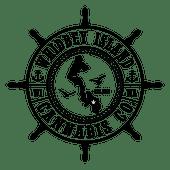 Whidbey Island Cannabis Company - Recreational