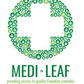 Medi-Leaf