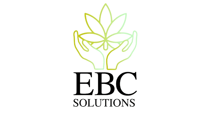 EBC Solutions - Delivery