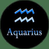 Aquarius Services Cannabis Dispensary in Irvine