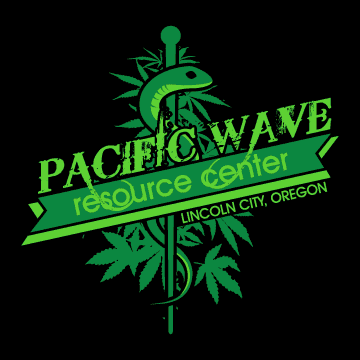 Pacific Wave Resource Center - Lincoln City