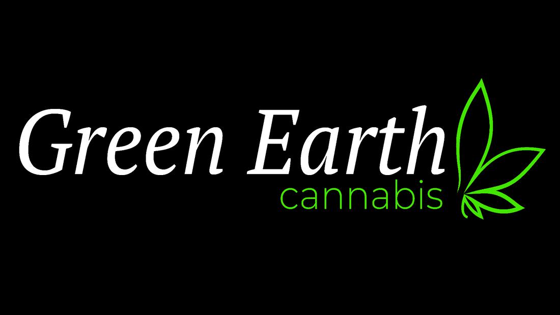 Green Earth Cannabis