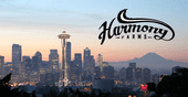 Rainier Cannabis - Mountlake Terrace