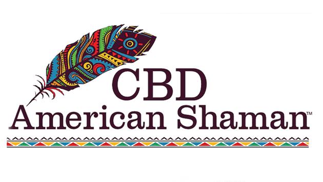 CBD American Shaman Silverlake