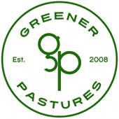 Greener Pastures - Bozeman Cannabis Dispensary in Bozeman