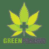 Green Pharms Dispensary Flagstaff