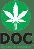 Doctors of Cannabis - Lawton
