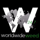 Worldwideweed Cannabis Dispensary in San Diego