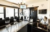 Native Roots Dispensary - Longmont - Recreational
