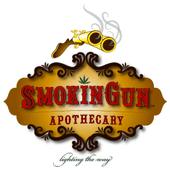 Smokin Gun Apothecary Cannabis Dispensary in Glendale