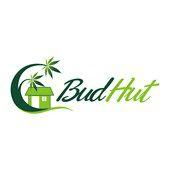 Bud Hut - Camano Island Cannabis Dispensary in Camano Island