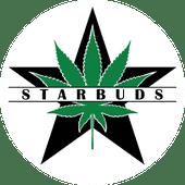 Logo for Starbuds Aurora