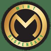 The Mint Dispensary