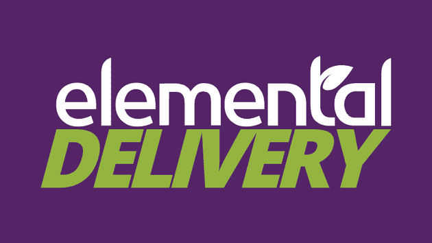 Elemental Wellness - Delivery