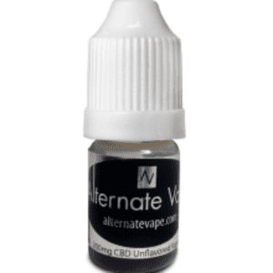 Wellness Hemp Oil   CBD Vapor Hemp OIl by Alternative Vape