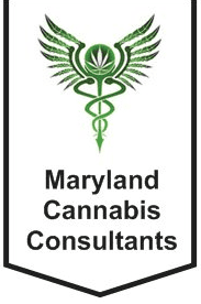 Maryland Cannabis Consultants