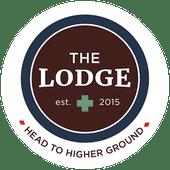 The Lodge Cannabis - Federal Cannabis Dispensary in Denver