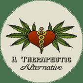 A Therapeutic Alternative Cannabis Dispensary in Sacramento