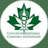 cncaonline - Toronto Cannabis Dispensary in Toronto