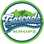 Logo for Cascade Kropz - Recreational