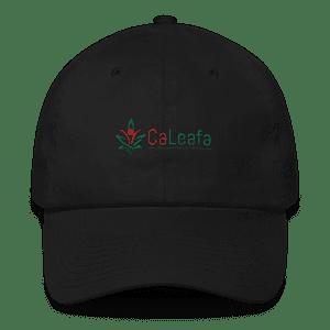 CaLeafa   CaLeafa Hat