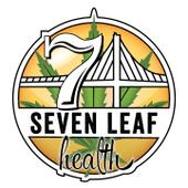 7 Leaf Health Cannabis Dispensary in Dublin