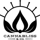 Cannabliss & Co. - BLVD Cannabis Dispensary in Portland