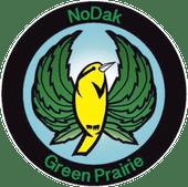 NoDak Green Prairie