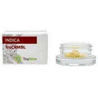 Trulieve - Palm Coast Dispensary Menu | Leafly