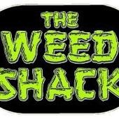 The Weed Shack Cannabis Dispensary in Hoquiam