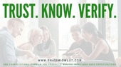 DR420 MIDWEST CANNABINOID CLINICS