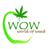 WOW World Of Weed