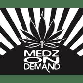 MEDZ on DEMAND Cannabis Dispensary in Los Angeles
