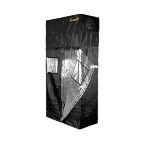 Super Closet   2′ x 4′ Gorilla Grow Tent