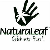 NaturaLeaf Palmer Park Cannabis Dispensary in Colorado Springs
