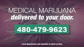 DOMM - Medical Delivery