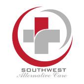 Kaya Southwest Alternative Care Cannabis Dispensary in Denver