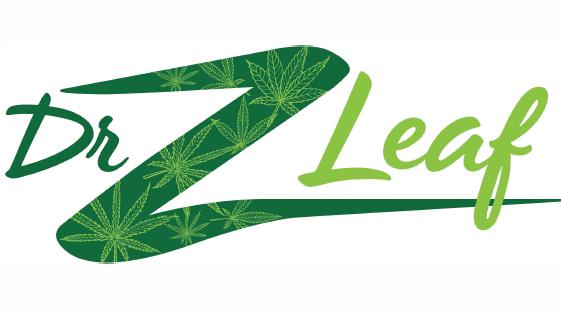 Dr. Z Leaf