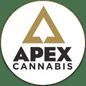 Apex Cannabis - Moses Lake Cannabis Dispensary in Moses Lake