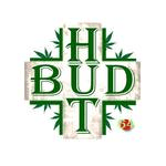 Logo for Bud Hut Inc.