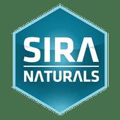 Sira Naturals - Somerville Cannabis Dispensary in Somerville