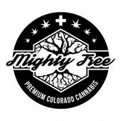 Mighty Tree - Denver Cannabis Dispensary in Denver