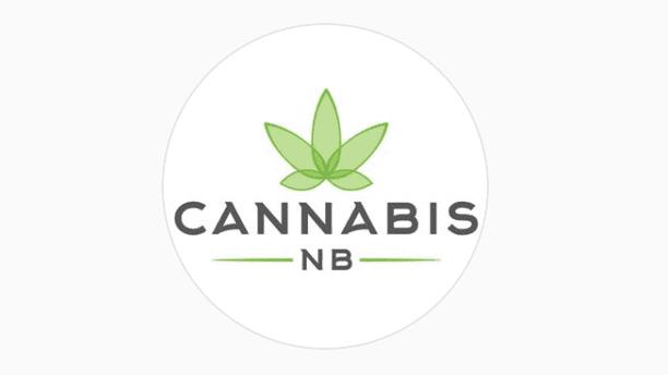 Cannabis NB
