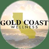 Gold Coast Wellness Cannabis Dispensary in San Diego