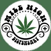 Mile High Dispensary