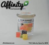 Affinity Dispensary