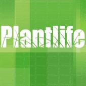 Logo for Plantlife Canada - Spruce Grove
