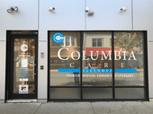 Columbia Care Illinois - Chicago