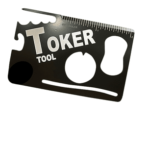 Roll Uh Bowl   Toker Tool